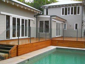 pool fence5