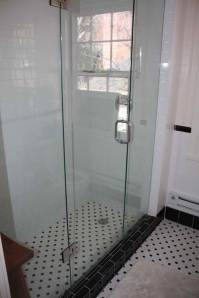 shower screen 4